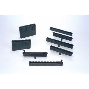 BOARD BUILDING PARTS & ACCESSORIES